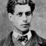 Comte de Lautréamont, histoire et biographie de Lautréamont