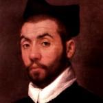 Clément Marot, histoire et biographie de Marot