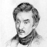 Auguste Barbier