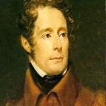 Charles Lassailly, histoire et biographie de Lassailly