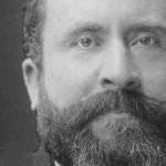 Jean Jaurès, histoire et biographie de Jaurès