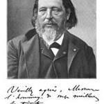 Jules Breton, histoire et biographie de Breton