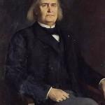 Leconte de Lisle, histoire et biographie de Lisle