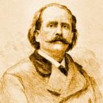 Léon Dierx histoire et biographie de Léon Dierx