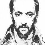 Petrus Borel histoire et biographie de Petrus Borel