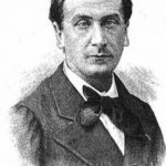 Francois Coppee, histoire et biographie de Coppée
