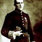 Jean-Marie Levet, histoire et biographie de Levet