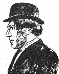 Henry Jean-Marie Levet