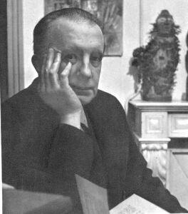 Les œuvres de Paul Eluard