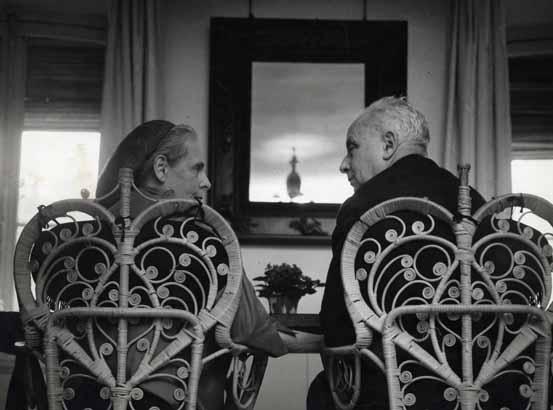 Louis aragon et elsa po sie louis aragon cultivons nous for Elsa au miroir aragon