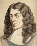 Marc Antoine Girard histoire et biographie de Marc Antoine Girard