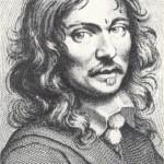 François Tristan L'Hermite, Histoire et biographie de L'Hermite