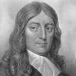 John Milton, Histoire et biographie de Milton