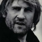 Gérard Depardieu, Histoire et Biographie de Depardieu