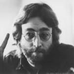 John Lennon, Histoire et Biographie de Lennon