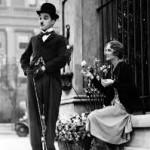 Charlie Chaplin a écrit un roman