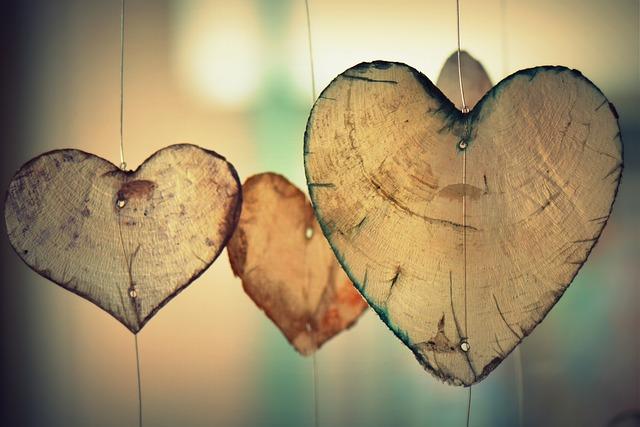 amoureuse au secret