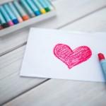poème d amour