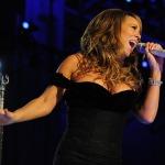 Nick Cannon serait-il parti avec la voix de Mariah Carey ?