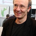 Philippe Geluck, Histoire et biographie de Geluck