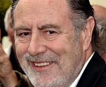 michel delpech son cancer est gueri