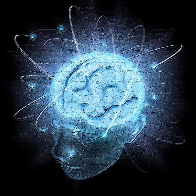 GPS-cerebral-le-nobel-de-medecine