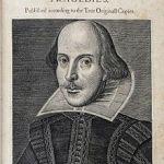 Découverte du fameux First Folio : un évènement rendu célèbre partout dans le monde