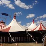 Le monde du cirque à Paris : les spectacles à ne pas manquer en cette fin d'année