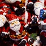 Trois interrogations sur les jouets de Noël qui laisseront toujours sans voix un expert
