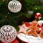 La fête de Noël : origine et festivité