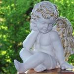 La Piscine de Roubaix rend hommage au 150ème anniversaire de Camille Claudel