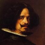 Diégo Velázquez : sa toute première exposition à Paris