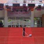 Festival de Cannes 2015 : le jury