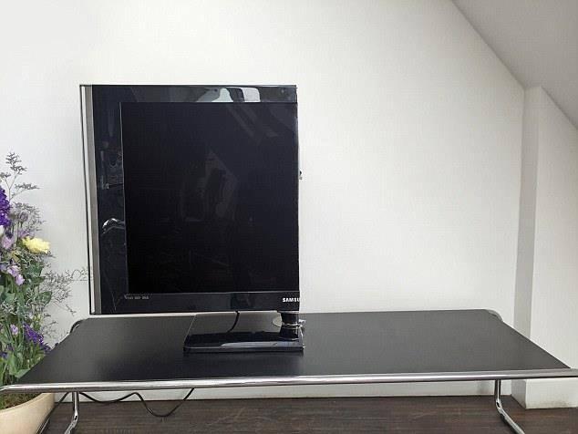 meubles en vente
