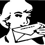 Lettre à l'Amour