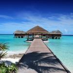 L' île sans voyage