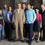Prison Break : le couple « Michael et Sara » fera-t-il partie du revival ?