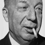 Pierre Dac, histoire et biographie de Dac