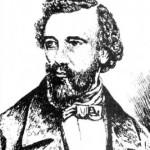 Adolphe Sax, Histoire et biographie de Sax