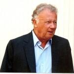 Philippe Bouvard, histoire et biographie de Bouvard