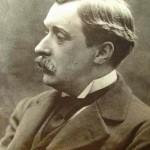 Alphonse Allais, histoire et biographie d'Allais