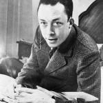 Albert Camus, histoire et biographie de Camus