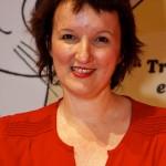 Anne Roumanoff, histoire et biographie de Roumanoff