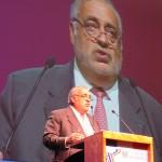 Philippe Séguin, histoire et biographie de Séguin