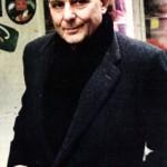 Philippe Sollers, histoire et biographie de Sollers