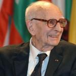 Claude Lévi-Strauss, histoire et biographie de Lévi-Strauss