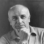 Bernard Clavel, histoire et biographie de Clavel
