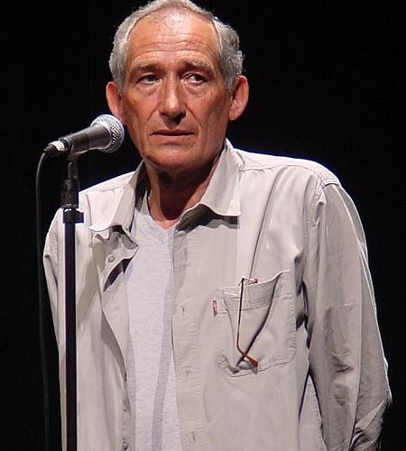 Alain Corneau, histoire et biographie de Corneau