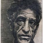 Alberto Giacometti, histoire et biographie de Giacometti