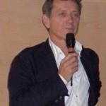 Bernard Giraudeau, histoire et biographie de Giraudeau